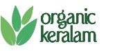 Organic Keralam