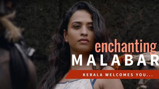 Cultural ethos of Malabar: Malabar Promo