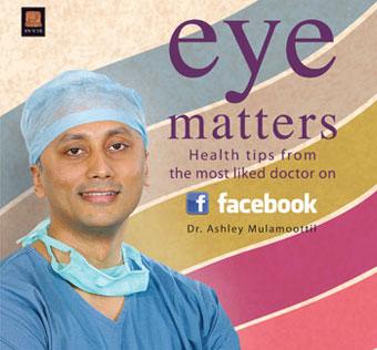 Eye Matters