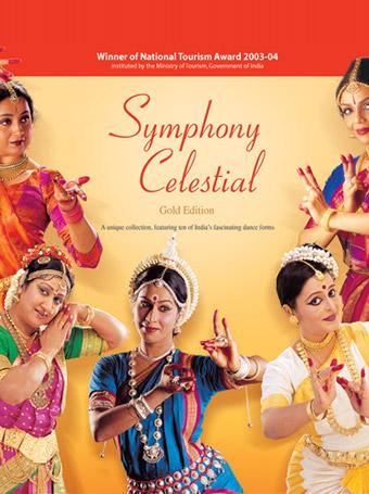 Symphony Celestial